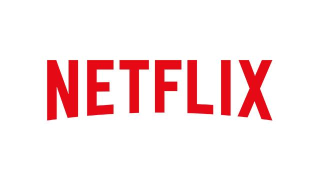 Netflix「Followers」ワールドプレミア オフィシャル撮影